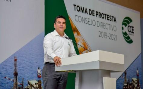 12ABRIL2019-TOMA DE PROTESTA CCE CARMEN7.jpg