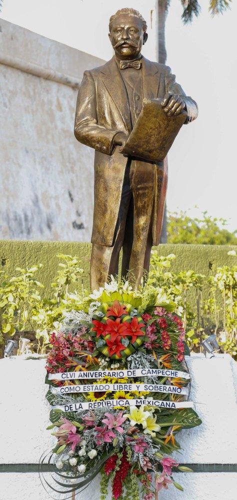 29ABRIL2019-OFRENDA FLORAL 156 ANIVERSARIO CAMPECHE ESTADO LIBRE Y SOBERANO1.jpg