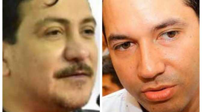 De payasos no baja el PVEM a diputados de Morena y se dice aliado del gobierno estatal