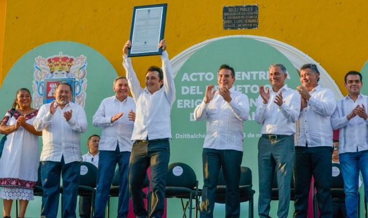 03MAYO2019-CREACIÓN MUNICIPIO DZITBALCHÉ13.jpg