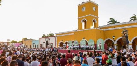03MAYO2019-CREACIÓN MUNICIPIO DZITBALCHÉ8.jpg