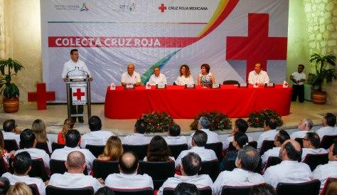 15MAYO2019-COLECTA CRUZ ROJA FUNCIONARIOS ESTATALES3.jpg
