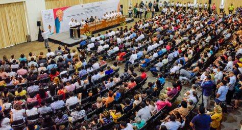 15MAYO2019-DÍA DEL MAESTRO-ENTREGA DE RECONOCIMIENTOS A MAESTROS POR AÑOS DE SERVICIO5.jpg
