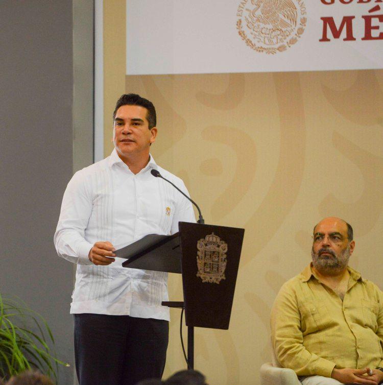 23MAYO2019-INAUGURACIÓN DIÁLOGO POR EL FEDERALISMO Y DESARROLLO MUNICIPAL14.jpg