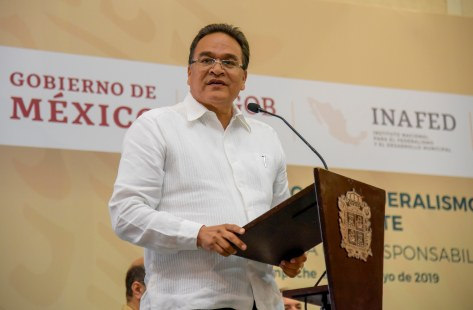 23MAYO2019-INAUGURACIÓN DIÁLOGO POR EL FEDERALISMO Y DESARROLLO MUNICIPAL8.jpg