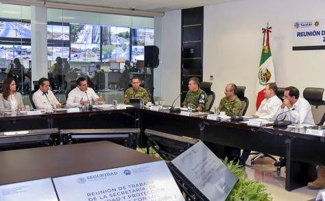 24MAYO2019-REUNIÓN REGIONAL SEGURIDAD-MÉRIDA 2-19.jpg