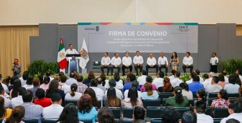 28MAYO2019-FIRMA CONVENIO PODER EJECUTIVO-UIF8.jpg