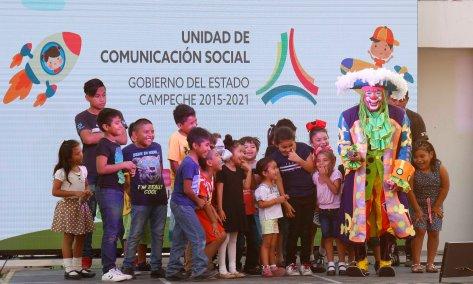 30ABRIL2019-DÍA DEL NIÑO-UCS-TRC5