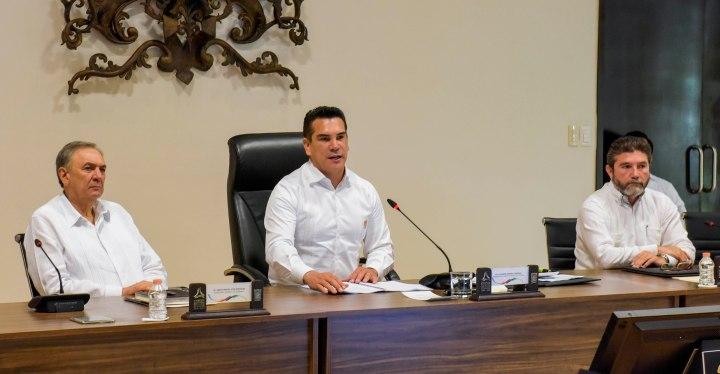 30MAYO2019-INSTALACIÓN CONSEJO ESTATAL DE PROTECCIÓN CIVIL5.jpg