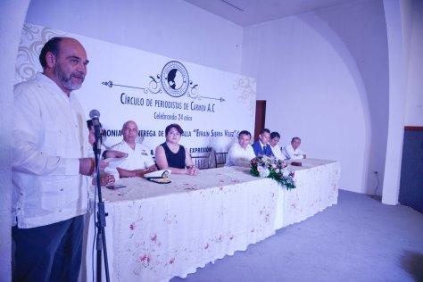 31MAYO2019-ENTREGA MEDALLA EFRAÍN SIERRA-CÍRCULO DE PERIODISTAS CARMEN3.jpg