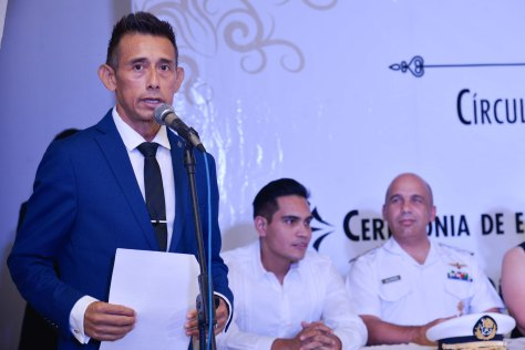 31MAYO2019-ENTREGA MEDALLA EFRAÍN SIERRA-CÍRCULO DE PERIODISTAS CARMEN5.jpg