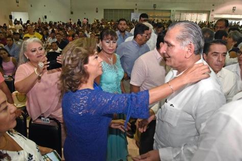FOTO AALH DÍA DEL MAESTRO (1)
