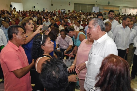 FOTO AALH DÍA DEL MAESTRO (2).jpg