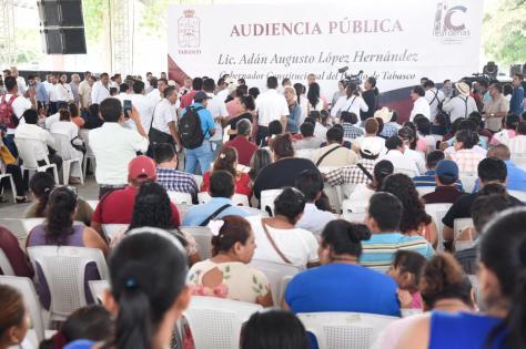 FOTOS AUDIENCIA PÚBLICA EN CÁRDENAS (36).jpeg