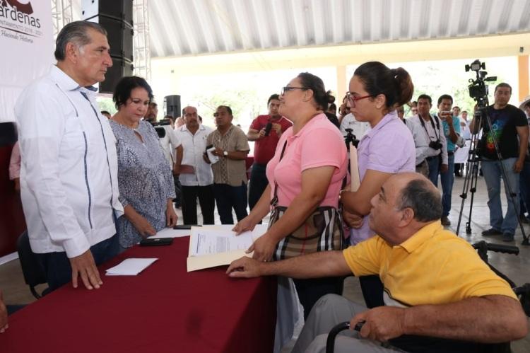 FOTOS CRÓNICA AALH CÁRDENAS (4).jpg