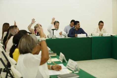 Sesión extraordinaria de Cabildo 140519 (3).jpeg