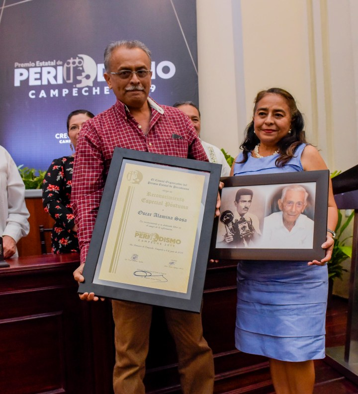 04JUNIO2019-ENTREGA PREMIO ESTATAL DE PERIODISMO201916.jpg