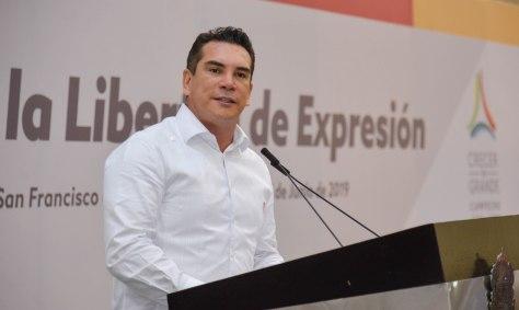 07JUNIO2019-DÍA DE LA LIBERTAD DE EXPRESIÓN7.jpg