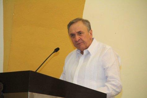 07JUNIO2019-INSTALACIÓN OBSERVATORIO DE PARTICIPACIÓN POLÍTICA DE LA MUJER8.JPG