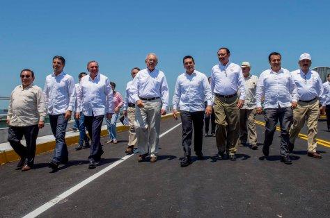 10JUNIO2019-INAUGURACIÓN NUEVO PUENTE DE LA UNIDAD12.jpg