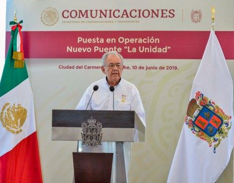 10JUNIO2019-INAUGURACIÓN NUEVO PUENTE DE LA UNIDAD19.jpg