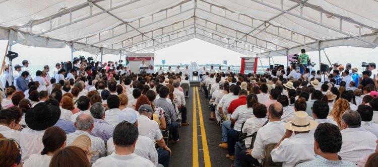 10JUNIO2019-INAUGURACIÓN NUEVO PUENTE DE LA UNIDAD6.jpg