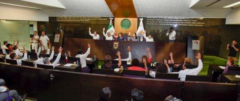 13JUNIO2019-RINDE PROTESTA GOBERNADOR CONSTITUCIONAL SUSTITUTO8.jpg