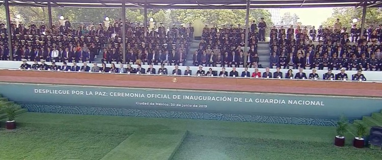 30JUNIO2019-INICIO OPERACIOENS GUARDIA NACIONAL-PDTE AMLO 3.jpg