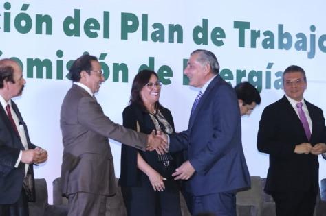 AALH  PLAN DE ENERGÍA DEL CCE (10).jpg