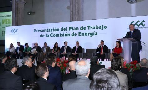 AALH PLAN DE ENERGÍA DEL CCE (3)