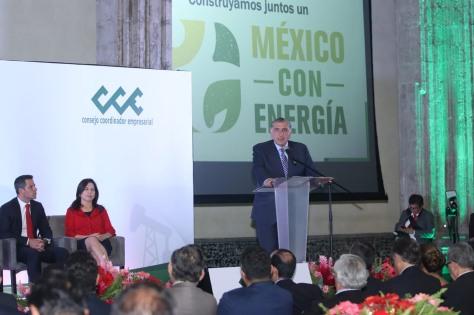AALH PLAN DE ENERGÍA DEL CCE (6)