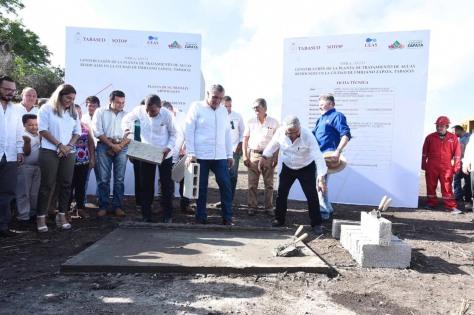 FOTOS AALH CONSTRUCCIÓN PLANTA AGUA RESIDUAL (36)