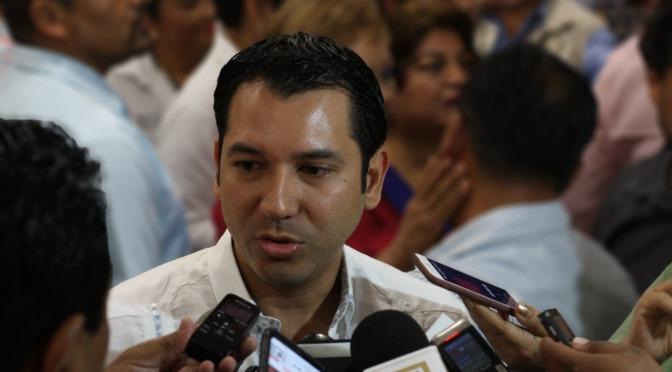 Cada asesinato a periodistas es una voz de libertad que se apaga: Partido Verde