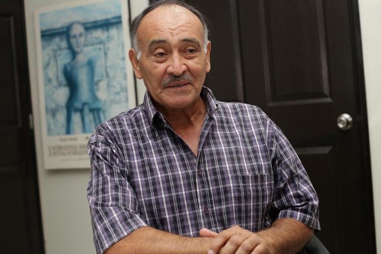 Roberto Zamora.jpg