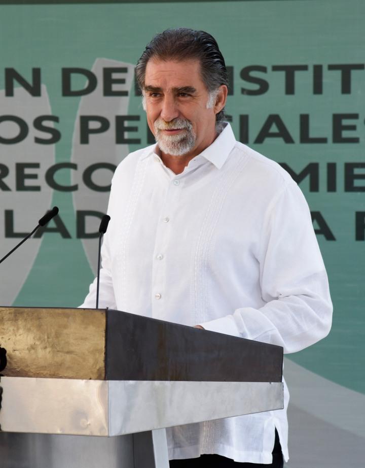 1-15JULIO2019-GOBERNADOR CMAG-INAUGURACIÓN SERVICIOS PERICIALES 114.jpg