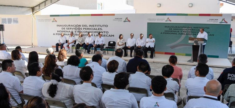 1-15JULIO2019-GOBERNADOR CMAG-INAUGURACIÓN SERVICIOS PERICIALES 15.jpg