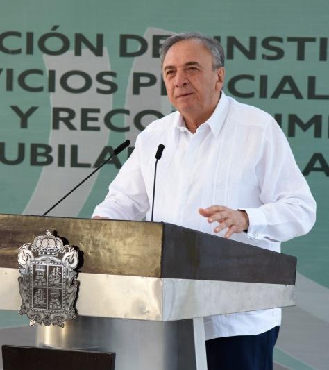 1-15JULIO2019-GOBERNADOR CMAG-INAUGURACIÓN SERVICIOS PERICIALES 16.jpg