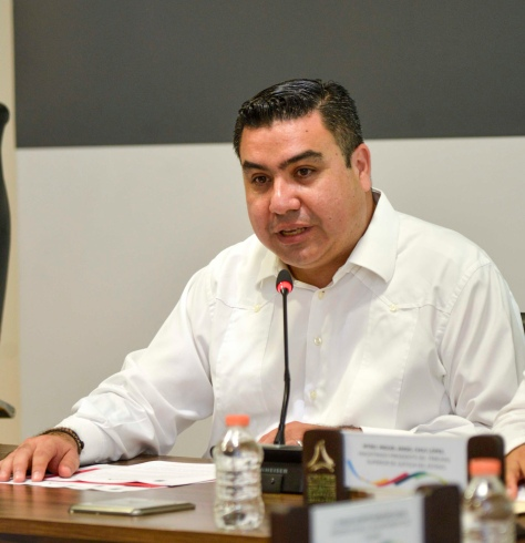 10JULIO2019-PRIMERA SESIÓN CONSEJO ESTATAL DE MEJORA REGULATORIA17.jpg