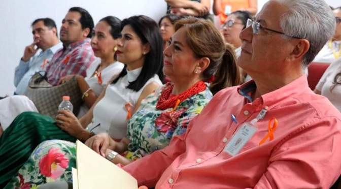 IEM e ISSET promueven la sensibilización en género