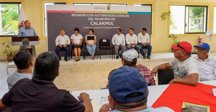 02AGOSTO2019-REUNIÓN COMISARIOS EJIDALES-CALAKMUL6.jpg