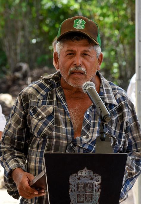 05AGOSTO2019-INAUGURACIÓN CAMINOS SACACOSECHAS-CAMPECHE16.jpg