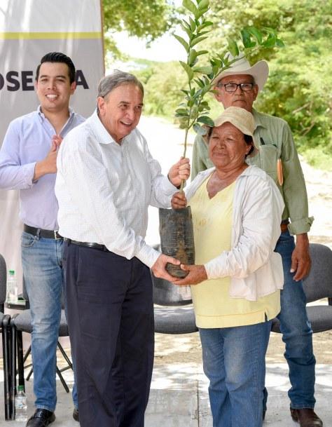 05AGOSTO2019-INAUGURACIÓN CAMINOS SACACOSECHAS-CAMPECHE3.jpg