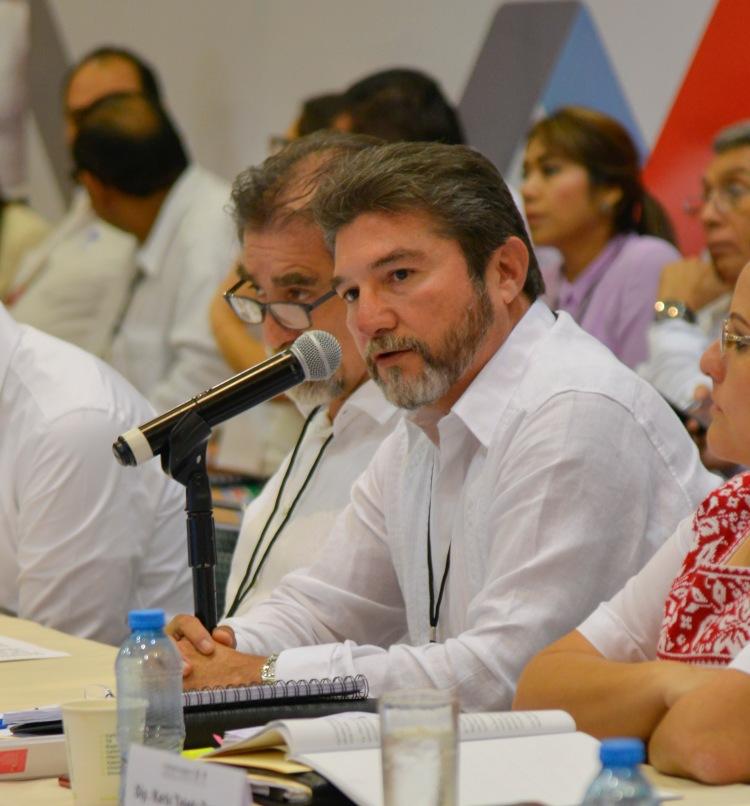 13AGOSTO2019-COMPARECENCIA EJE 4 SOCIEDAD FUERTE Y PROTEGIDA8.jpg
