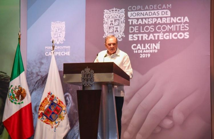 14AGOSTO2019-JORNADA DE TRANSPARENCIA-CALKINÍ4.jpg