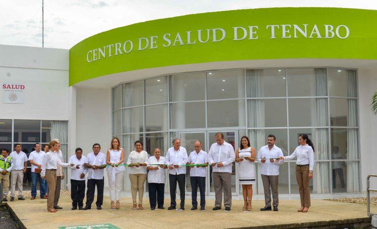 19AGOSTO2019-INAUGURACIÓN CENTRO DE SALUD-TENABO3.jpg