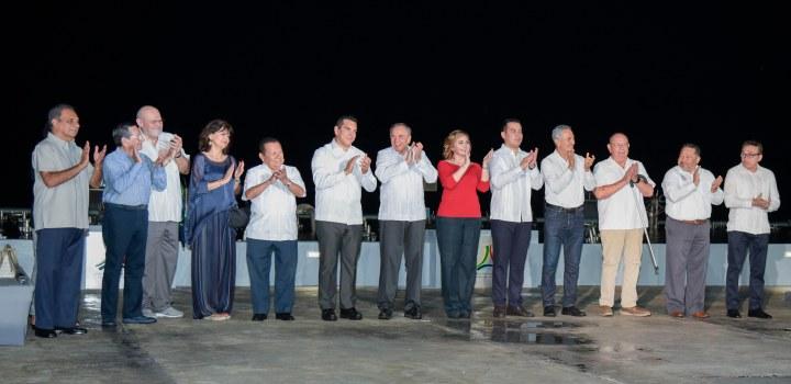 20AGOSTO2019-INAUGURACIÓN FUENTES POESÍA DEL MAR3.jpg