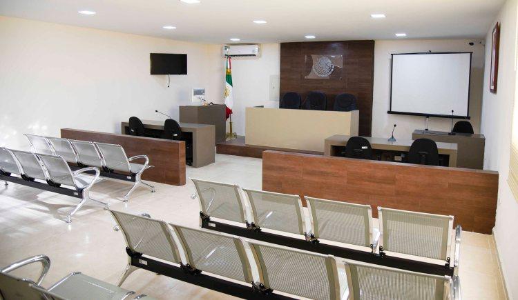 20AGOSTO2019-INAUGURACIÓN SALA DE SIMULACIÓN DE AUDIENCIAS ORALES1.jpg