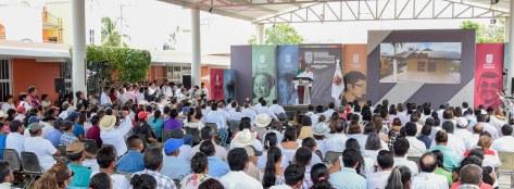21AGOSTO2019-EJE4 SOCIEDAD FUERTE Y PROTEGIDA-JORNADA DE TRANSPARENCIA-CANDELARIA4.jpg