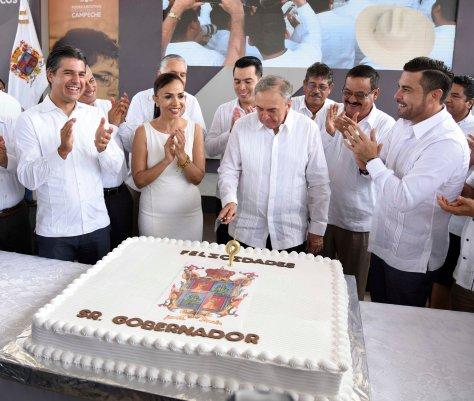 21AGOSTO2019-EJE4 SOCIEDAD FUERTE Y PROTEGIDA-JORNADA DE TRANSPARENCIA-CANDELARIA9.jpg