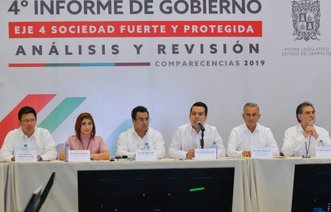 COMPARECENCIA SECRETARÍA DE GOBIERNO16.jpg
